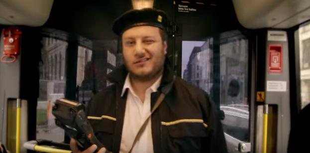 rap metro berlin