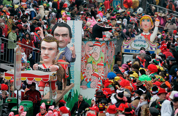 carnaval alemania.jpg