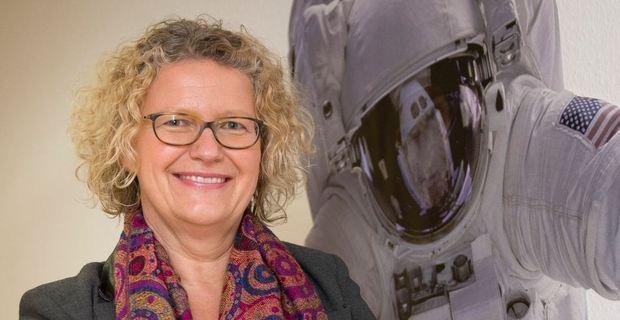 claudia-kessler-alemania-astronauta