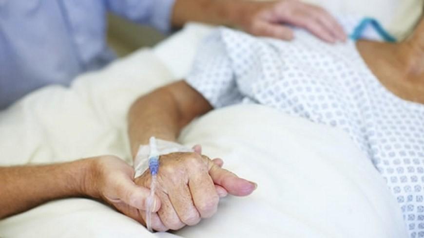 eutanasia-alemania