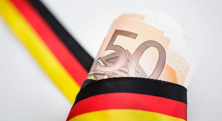 inflacion alemania