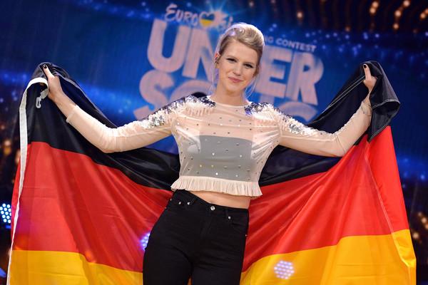 levina-eurovision-alemania