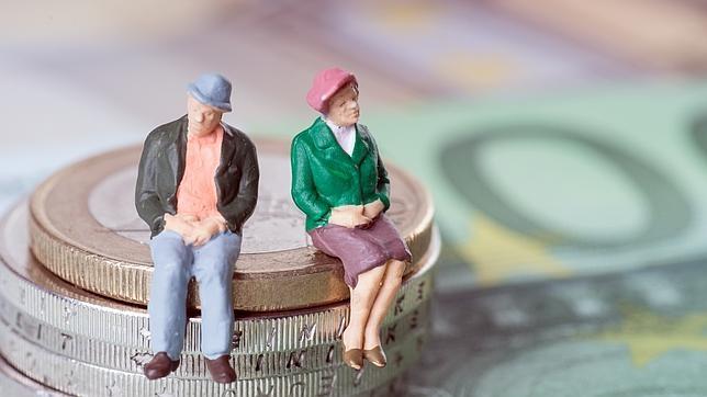 pensiones alemania