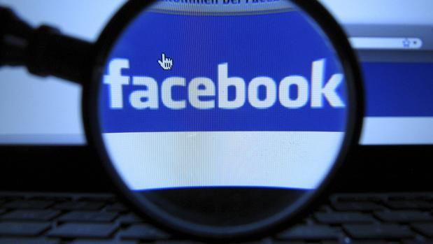 facebook alemania
