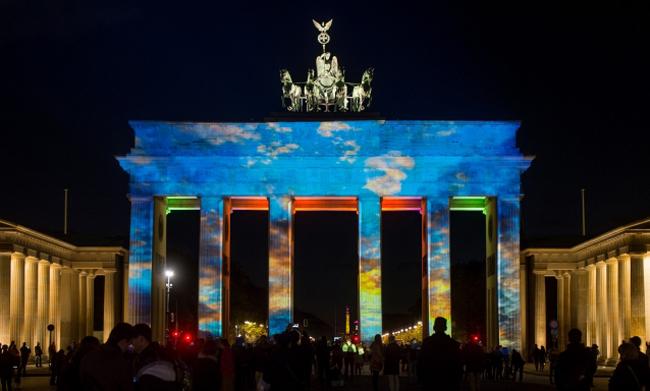 festival luces berlin alemania