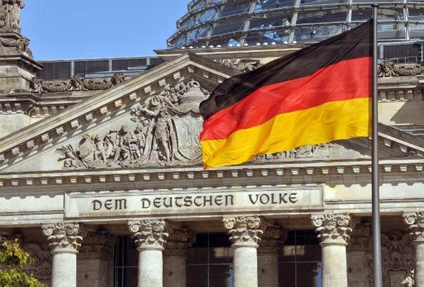 alemania economia crecimiento pib