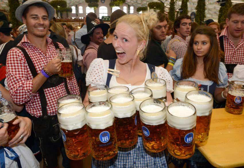 alemania-cerveza-calor-futbol
