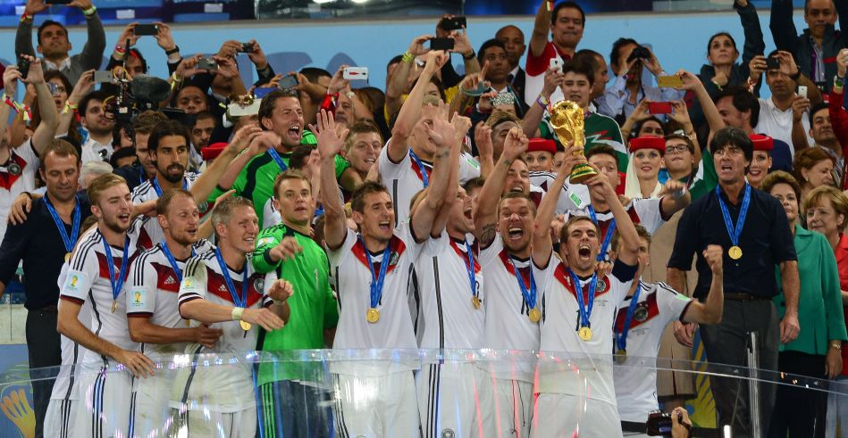 alemania-mundial-campeon