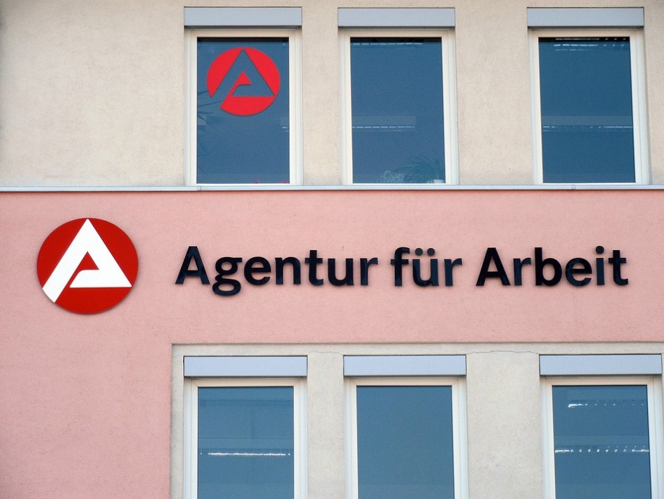 empleo trabajo alemania