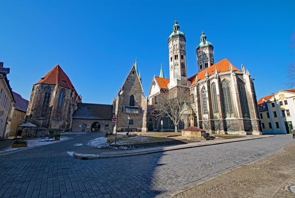 maumburgo-catedral-alemania
