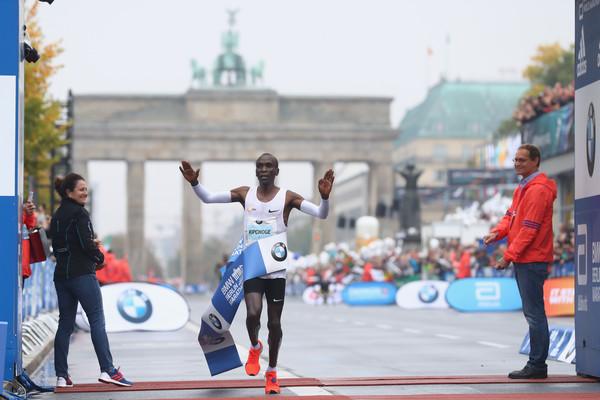 berlin alemania maraton