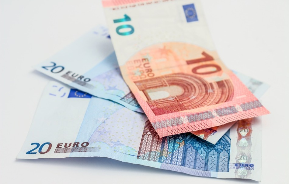 salario alemania