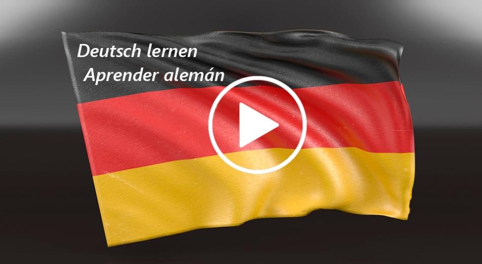 Aprender Aleman Con Videos Actualidad De Alemania