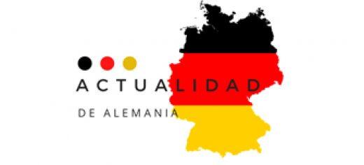 Actualidad de Alemania